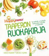 Readme Taaperon ruokakirja - Terveellistä ja maukasta luomuruokaa v