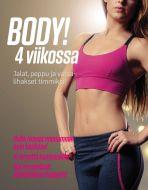 Readme Body! 4 viikossa