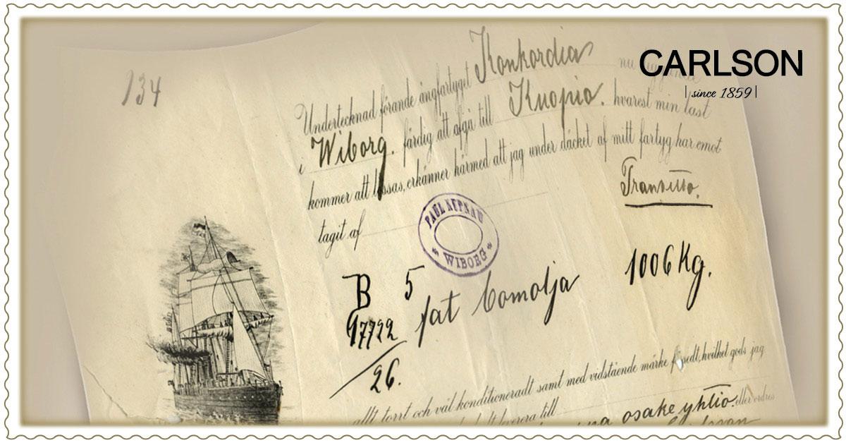 Rahtikirja 18.6.1902