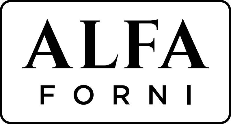 Alfa Forni pizzanpaistajan täydelllinen tarvikesetti - Carlson