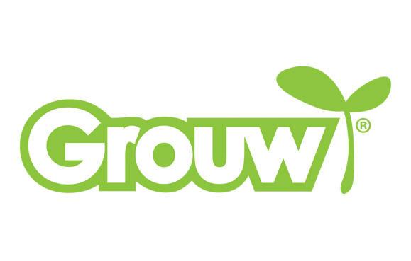 Grouw