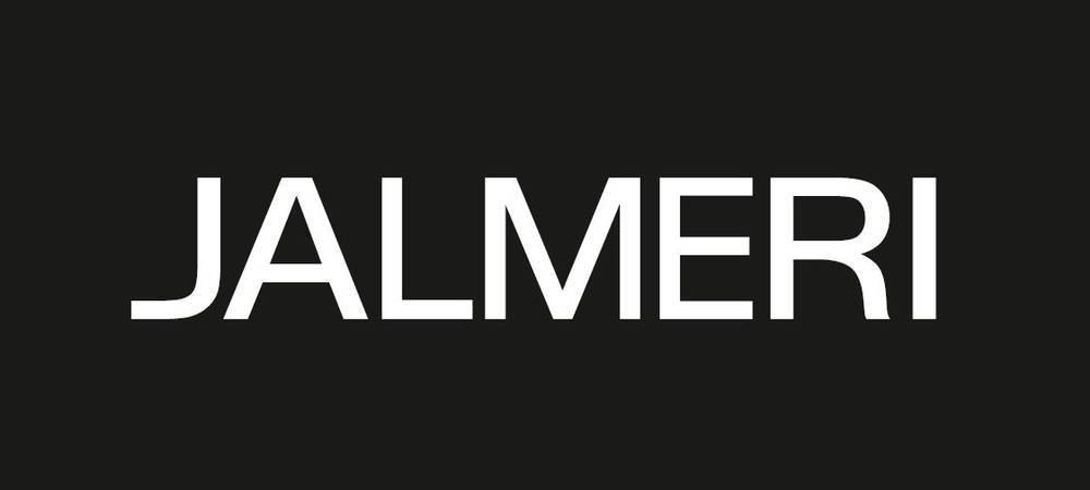 Jalmeri