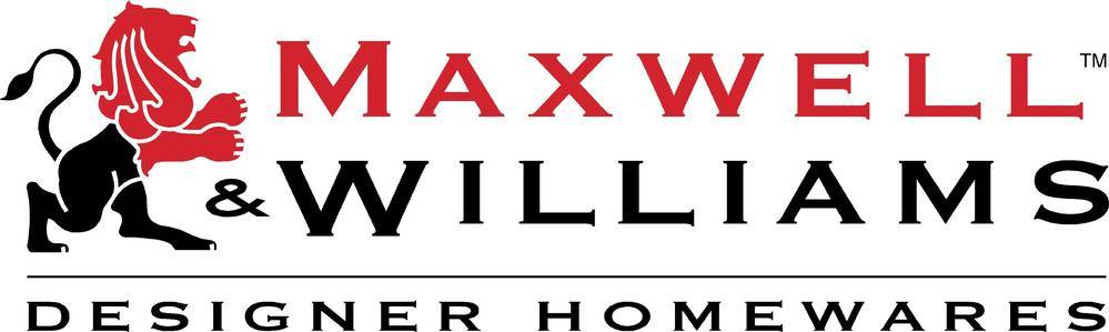 Maxwell Williams Pete Cromer