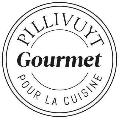 Pillivuyt Gourmet