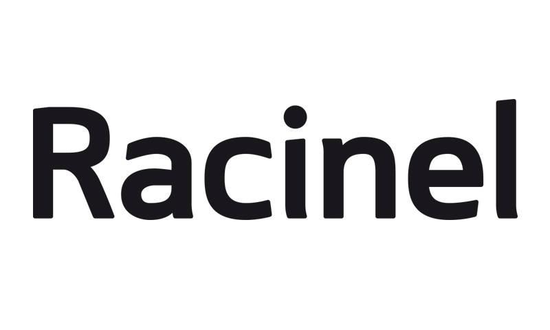 Racinel