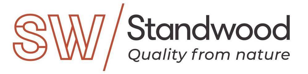 Standwood