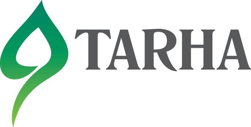 Tarha