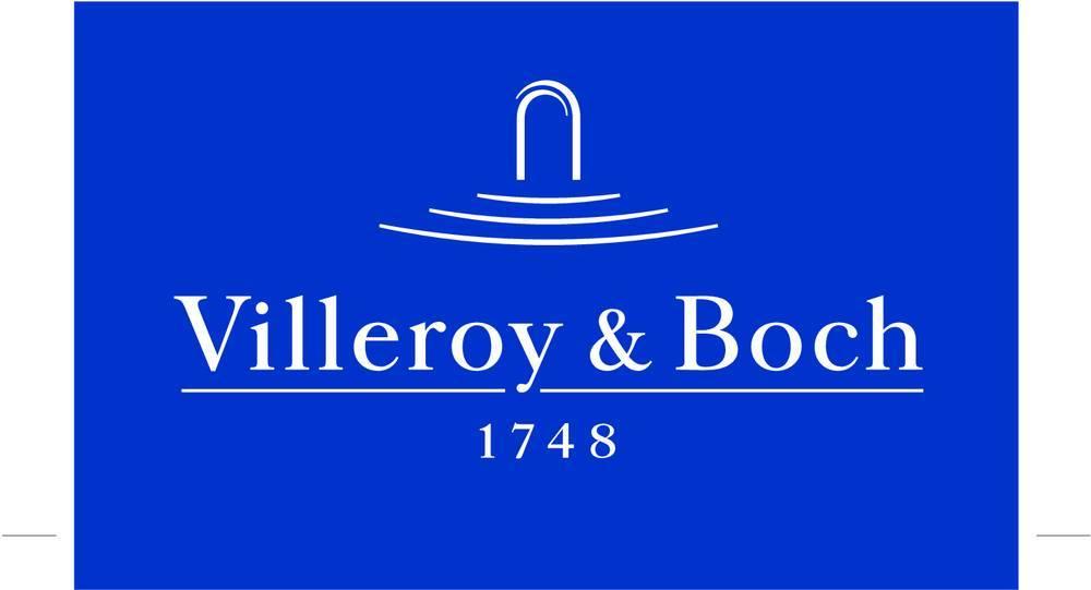 Villeroy&Boch Boston Coloured