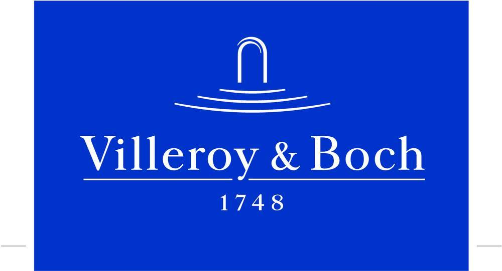 Villeroy&Boch Cooking elements